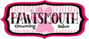 pawtsmouth-grooming-logo-75.jpg