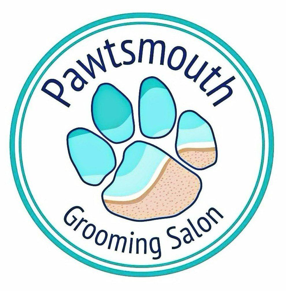 Pawtsmouth
